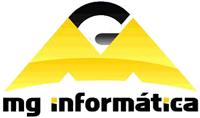 MG Informática