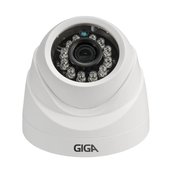 GS0011