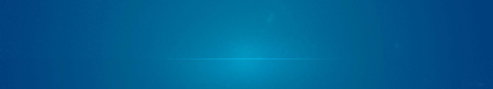 background-azul
